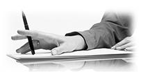 Viatrad – Agentie de traduceri tehnice autorizate. Optimizeaza-ti timpul!
